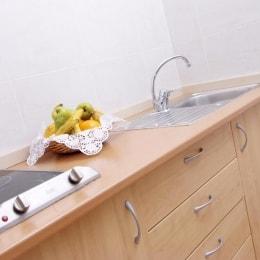 palia-don-pedro-virtuve-12904