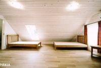 poilsis-panemunio-sobyba-pirkia-lovos-7804