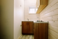 poilsis-panemunio-sobyba-pirkia-virtuve-7805
