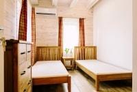 poilsis-panemunio-sobyba-svirnas-lovos-7807