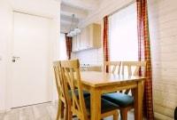 poilsis-panemunio-sobyba-svirnas-virtuve-7808