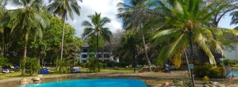 papillon-lagoon-reef-hotel-17056
