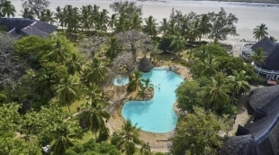 papillon-lagoon-reef-hotel-is-virsaus-17051