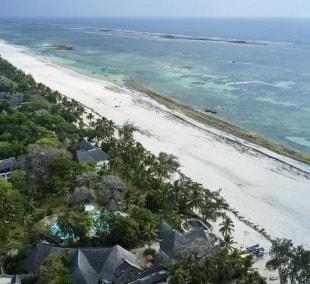 papillon-lagoon-reef-hotel-papludimys-17054