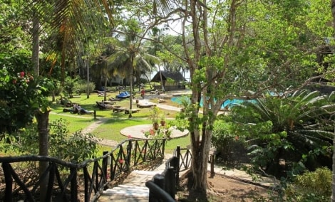 papillon-lagoon-reef-hotel-teritorija-17055