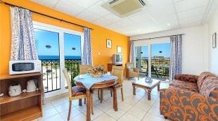 paramount-hotel-apartmens-apartamentai-svetaine-10782