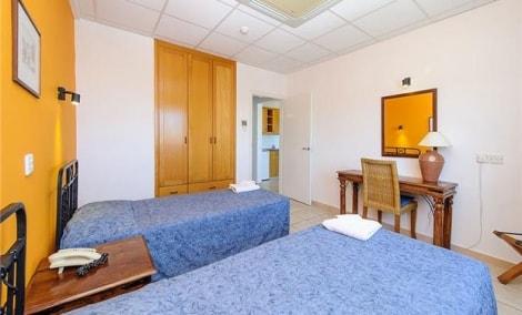 paramount-hotel-apartmens-miegamasis-10784
