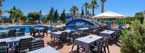 paramount-hotel-apartmens-restoranas-10785