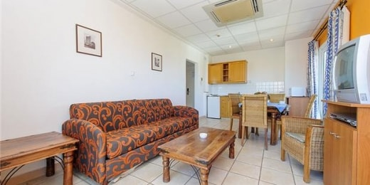 paramount-hotel-apartmens-svetaine-10786