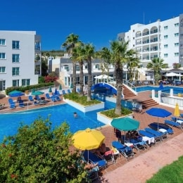 paramount-hotel-apartmens-teritorija-10787