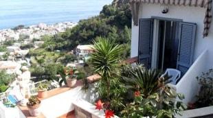 parko-mare-monte-balkonas-14931