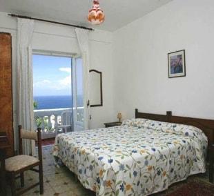 parko-mare-monte-kambarys-14932