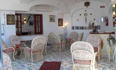 parko-mare-monte-restoranas-14933