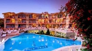 hotel-park-side-baseinas-15171