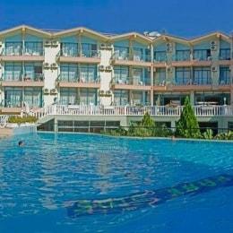 hotel-park-side-baseinas-ilga-15176