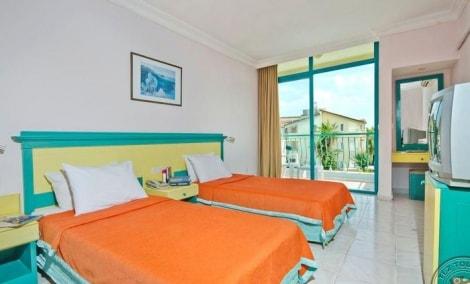 hotel-park-side-numeris-15173