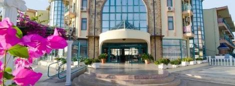 hotel-park-side-viesbutis-15174