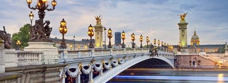 paryzius-tiltas-2128
