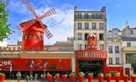 paryzius-mulen-ruzas-raudonas-pastatas-14984
