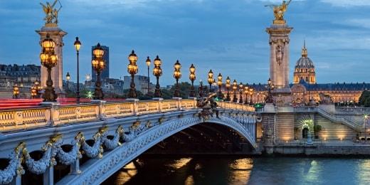 tiltas-paryzius-vakaras-14986