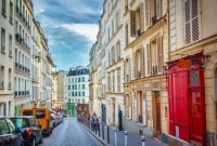 monmartras-paryzius-gatve-14079