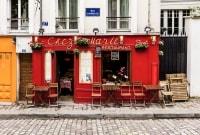 monmartre-gatve-pastatas-14080