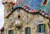 architektura-barselona-ispanija-14992