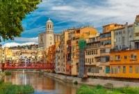 zirona-ispanija-pastatai-14995