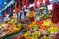 turgus-barselona-maistas-15001