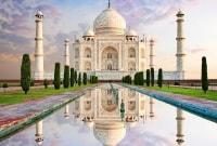 tadz-mahalas-indija-14735-14797