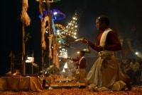 ceremonija-indija-14802