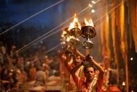 indija-ceremonija-tradicine-14804