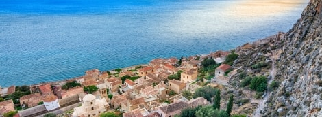 monemvasia-graikija-13650