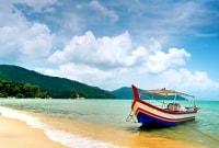 penang-malaizija-12043