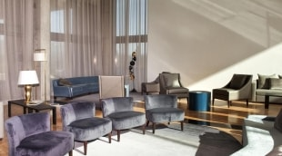 pestana-algarve-race-lounge-15711