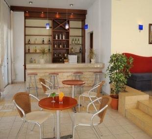 petrosana-hotel-apartments-baras-17183