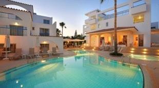 petrosana-hotel-apartments-baseinas-sonas-17182