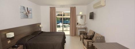 petrosana-hotel-apartments-lovos-17185