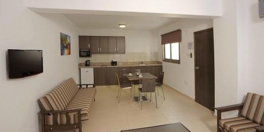 petrosana-hotel-apartments-numeris-17186