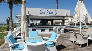 piere-%e2%80%93-anne-beach-hotel-baras-15057-1