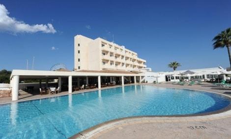 piere-%e2%80%93-anne-beach-hotel-baseinas-sonas-15059-1