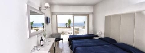 piere-%e2%80%93-anne-beach-hotel-kambarys-15060-1