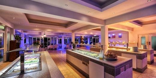 piere-%e2%80%93-anne-beach-hotel-maistas-15061-1
