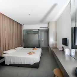 piere-%e2%80%93-anne-beach-hotel-miegamasis-15062-1