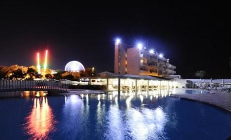 piere-%e2%80%93-anne-beach-hotel-vakaras-15065-1