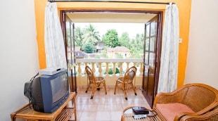 pifran-holiday-beach-resort-balkonas-12075