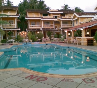 pifran-holiday-beach-resort-baseinas-12076