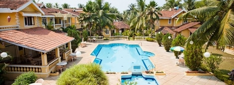 pifran-holiday-beach-resort-teritorija-12078