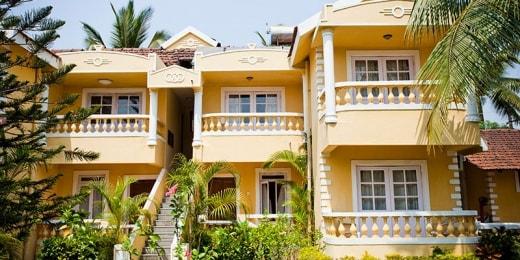 pifran-holiday-beach-resort-viesbutis-12079