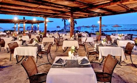 pine-bay-restoranas-16339
